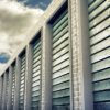 AHDB Provides Storage Support amid CIPC Uncertainty