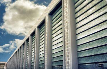 images_Storage_storage_sky