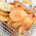Acrylamide Reduction: Manufacturers Are Under Increased Pressure