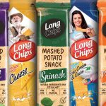 Exclusive: Long Chips - Clean Ingredients Are in Big Demand with Consumers