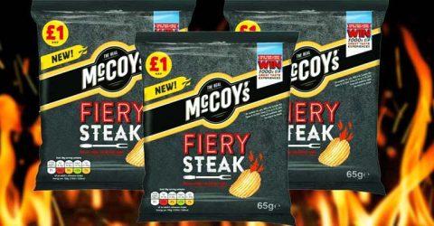 McCoys-Fiery-steak
