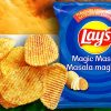 Walmart Brings Frito-Lay's 'Flavors From India' Potato Chips to Canada