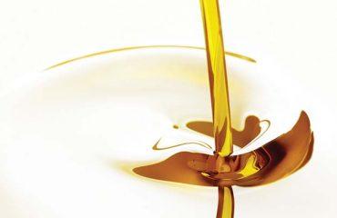 oil filtration