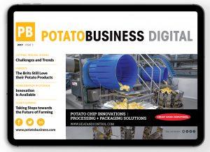 Simplot Sues McCain Foods over Twisted Potato Design - Potato Business